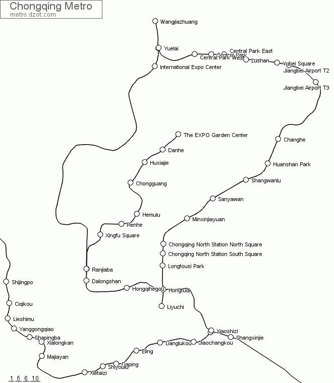 Map of Chongqing Metro Chongqing Map on taklamakan desert map, china map, dunhuang map, guangzhou map, tokyo map, xinjiang map, kunming map, shanghai map, hainan map, tibet map, huludao map, binhai map, zhengzhou map, qingdao map, tianjin map, gansu map, guilin map, kuala lumpur map, xian map, shiyan map, leshan map, beijing map, urumqi map, shenzhen map, lanzhou map, chengdu map, taiwan map, hangzhou map, nanjing map, jinan map, xi'an map, macau map, hokkaido japan map,